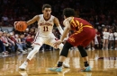 Oklahoma basketball: Where Trae Young could end up on draft night
