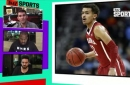 Trae Young says Allen Iverson reached out to give NBA advice | TMZ SPORTS
