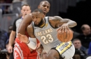Lakers Free Agency Rumors: Chris Paul Spreading Word LeBron James Prefers L.A. To Houston