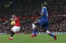 Premier League Gossip: Manchester United star has £100m slapped on his head