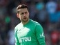 West Ham United bring in Lukasz Fabianski from Swansea City