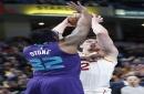 Doyel: Indiana Pacers need to win 2018 NBA Draft as they won Oladipo trade