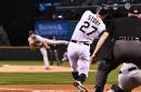 Vargas shelled at Coors Field as Mets' brief winning streak ends