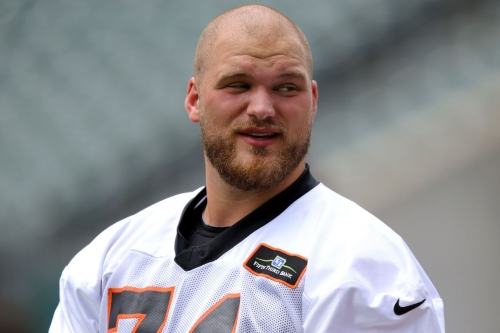 Bengals Bytes (6/20): Offensive line has to lead change offensively