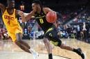 2018 NBA Draft - Brew Hoop Community Draft Board: Versatile Troy Brown Takes 17