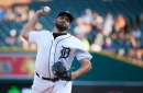 Game 75 Preview: Tigers at Reds