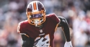 Redskins news: Terrelle Pryor says he couldn't focus on his game in Washington because of foot