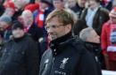 Real Madrid sign Liverpool FC's summer goalkeeper target