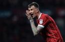 Championship transfer gossip: Aston Villa and Boro line up centre-backs, Derby want ex-Chelsea forward