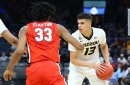 Bulls mock draft update: Michael Porter Jr. and Wendell Carter Jr. the popular picks
