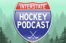 Interstate Hockey Pod - Scandals and Speculation
