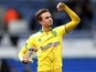 Leicester City confirm arrival of Norwich City midfielder James Maddison
