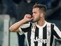 Chelsea enter race to sign Juventus midfielder Miralem Pjanic?