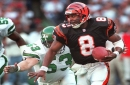 Top 5 plays: Which incredible Bengals plays in the last 30 years will make the top 5?