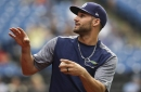 Sports Day Tampa Bay podcast: Kevin Kiermaier returns to the Rays