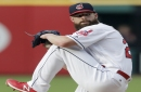 Cleveland Indians vs. Chicago White Sox lineups for Wednesday, Game 73