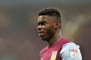 Axel Tuanzebe and Aston Villa: What next for the Manchester United youngster?