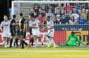 Guess the Starting XI and Final Score (MLS Match #17 – Philadelphia Union)