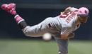 As Wainwright recovers, Cardinals will have to explore his next role