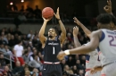 NBA Draft: Projecting where Cincinnati Bearcats, Xavier Musketeers players may be selected