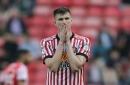 Stoke City transfer gossip: Gary Rowett to take on Tony Pulis for £5m Paddy McNair