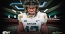 Baylor nabs another 2019 defensive commit in Texas LB Will Williams
