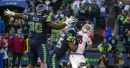 Seahawks mailbag: Can C.J. Prosise contribute in 2018? And which position group is the biggest question mark?
