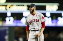 Red Sox at Twins lineup: Will the Price be right at Target?