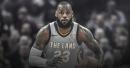 LeBron James rumors: ESPN's Doris Burke says LeBron wants to play off the ball more
