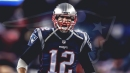 Patriots QB Tom Brady will retire after another Super Bowl says Willie McGinest