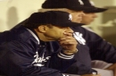 Billy Connors, former New York Yankees pitching coach, dies at age 76