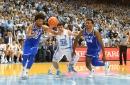 2018 NBA mock draft 4.0: Kings snag Marvin Bagley III, Michael Porter Jr. stays in top 5
