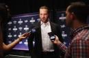 Lightning's Victor Hedman wins NHL's Norris Trophy