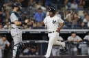 Bourgeoisie Yankees repossess Mariners' lead, wheel of tyranny continues to spin