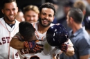Game Recap: Rings and Dingers Galore at Minute Maid Park as Astros Beat Rays 5-1