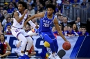 Predictions for Blue Devils in 2018 NBA Draft