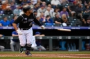 What a relief! Rockies' bullpen holds off Mets for 10-8 victory
