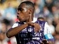 Manuel Pellegrini excited by Issa Diop acquisition