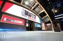 Quickies: NBA Draft Day Edition