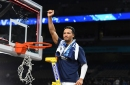 2018 NBA Draft Profile: Jalen Brunson