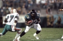 77 days until kickoff: Remember Fred Taylor's 77-yard score?