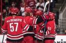 Storm Advisory 6/21/18: NHL News, Rumors, Links and Daily Roundup