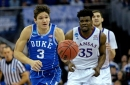 Rockets reportedly interested in Grayson Allen