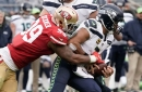 Will DeForest Buckner go through the franchise tag game?