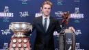 Full NHL Awards voting breakdown: McDavid fifth in Hart race