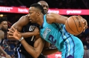 DWIGHTMARE VII: NETS TO BUY OUT DWIGHT HOWARD