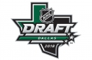 "NHL Entry Draft 2018: ""St. Louis Game Time"" SILVER SEVEN"