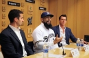 Poll: How should the Milwaukee Brewers approach the trade deadline?