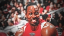 RUMORS: New Orleans Pelicans could be in the mix for Dwight Howard