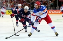 Ilya Kovalchuk rumors: Boston Bruins 'still in the mix' for star winger (report)